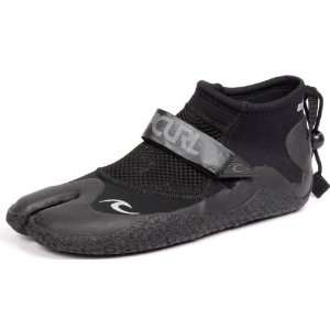 Rip Curl WBOOAT Reefer Boot Mens 1.5mm Surfing Booties