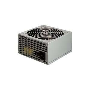 Chieftec A135 350W Power Supply with 14cm Fan
