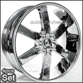 26 Wheels, Rims Ford,escalade GMC Chevy Yukon Tahoe