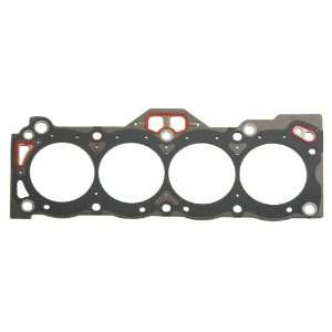 Evergreen HG2013 Toyota Geo VIN A 4AGE DOHC Head Gasket Automotive