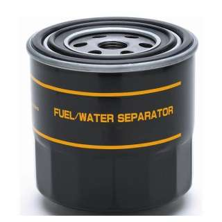 ATTWOOD MARINE BOAT FUEL / WATER SEPARATOR CANISTER