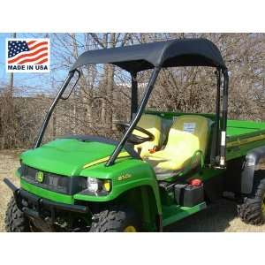 John Deere Gator HPX XUV Top Cap by GCL UTV Sports