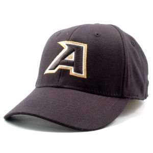 Army Black Knights PC Hat