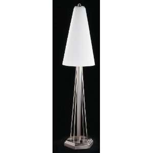8830 BS/PN Framburg Lighting Syzygy Collection lighting