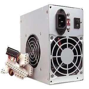 com ECHO STAR ESTAR 480W Echo Star ESTAR 480W 480W 20+4 pin Dual Fan