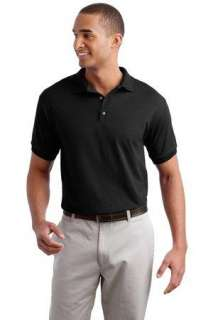 Gildan Ultra Blend, 5.6 Oz Jersey Knit Sport Shirt 8800