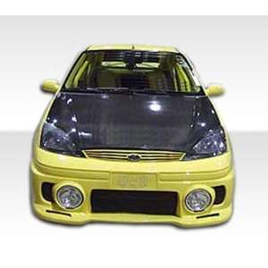 2000 2004 Ford Focus ZX3 Duraflex Evo 3 Kit Includes Evo 3
