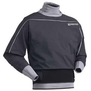 Immersion Research Mens Long Sleeve Session Paddling