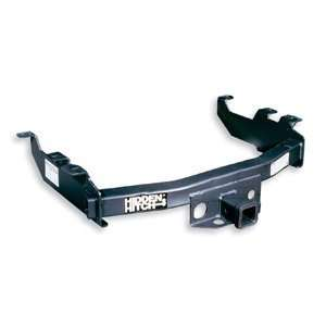 Hitch Trailer Hitch Fits 88 00 GMC Chevy Suburban 1500 2500 C/K Series