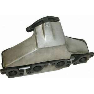 95 99 PLYMOUTH NEON EXHAUST MANIFOLD, 4 Cyl, 122 CID (2.0L