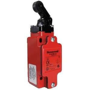 HONEYWELL MICRO SWITCH GSAA20D Limit Switch,TopRollerLever