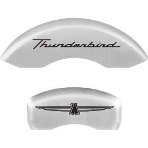 MGP Caliper Covers   Ford Thunderbird 2002 2005   Ford