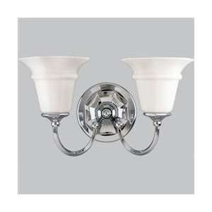 Progress Lighting P336215 Polished Chrome Eston Traditional / Classic