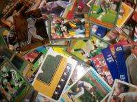 Huge Lot of 5000 Estate Sports Card Collection ~ Baseball, Football