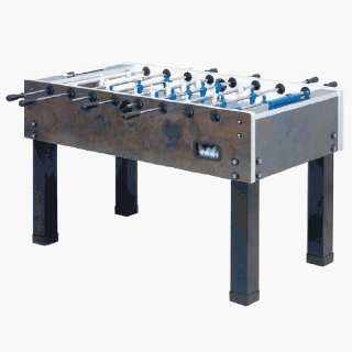 Game Tables And Games Foosball Air Hockey Kettler Europa Foosball