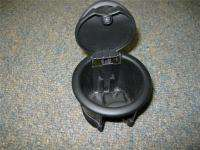 97 08 Ford Econoline Van Front Cupholder Ashtray