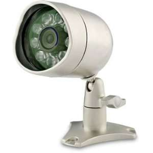 Top Quality Swann SW C BDOGC BullDog CCD Color Camera with