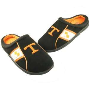 Tennessee Volunteers Indoor/Outdoor Gamdeday Slippers