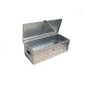 30 Truck Tool Box Trailer Aluminum Storage