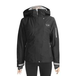 Mountain Hardwear Dauphine Gore Tex® Jacket   Waterproof
