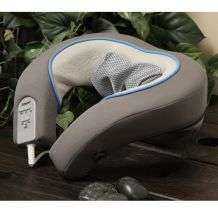 Conair NM10 Shiatsu Neck Massager