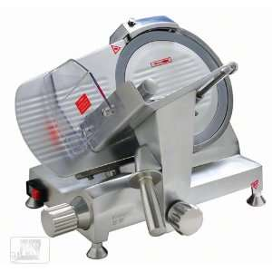 Eurodib HBS 220JS 9 Light Duty Meat Slicer