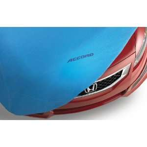 Genuine OEM Honda Accord Coupe Car Cover 2008 2009 2010 Automotive