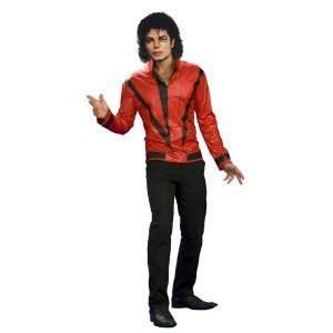 Michael Jackson Thriller Jacket  Medium