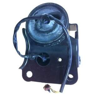 Nissan Rear Engine Motor Mount With Sensor Altima Murano Quest 3.5L V6