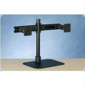 Moview MVDMS Dual Monitor Stand up to 21 LCDs