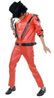 Adult Michael Jackson Thriller Pants   Michael Jackson Halloween