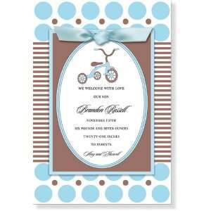 Childrens Birthday Party Invitations   M39 HR26 Health