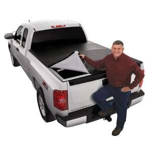 Extang 7425 Classic Platinum 5 7 Tonneau Bed Cover for Dodge