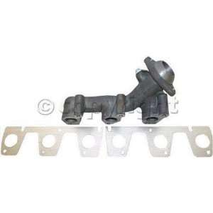 EXHAUST MANIFOLD ford RANGER 97 truck Automotive