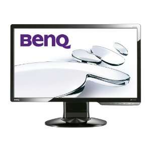 BenQ G2222HDL 21.5 LCD Monitor LED Backlight 169