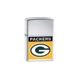, Zippo Lighters NFL   National Football League