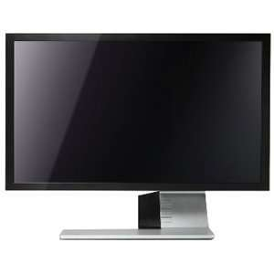 Acer S273HLbmii 27 LED LCD Monitor   169   2 ms. 27IN WS
