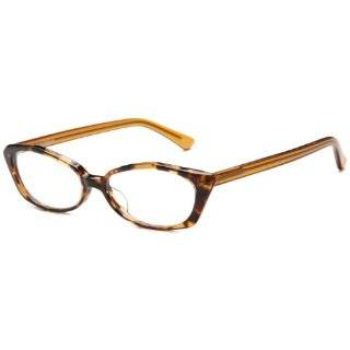 Corinne Mccormack Womens Stephanie Cat Eye Reading Glasses Clothing