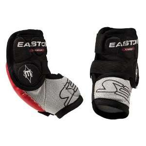 Easton Stealth S3 Soft Youth Hockey Elbow Pads 2011