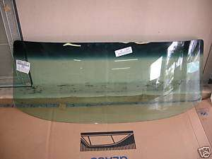 1964 1965 1966 1967 1968 NEW FORD MUSTANG WINDSHIELD