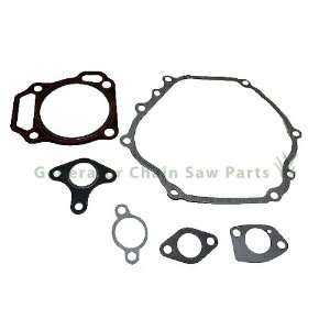 390 Engine Motor Generator Water Pump Air Compressor Gasket Kit Parts