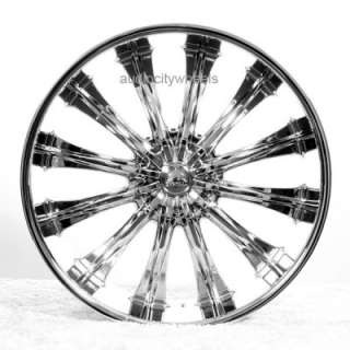 20 Wheels & Tires Tahoe Yukon Escalade Chevy Almada