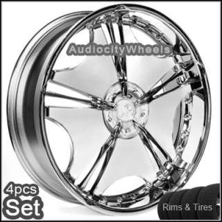 22Rims and Tires  Wheels Chevy,Ford,Cadillac Ram Tahoe