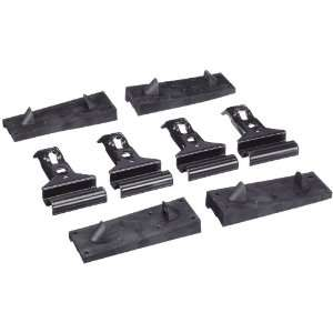 Thule 2068 Roof Rack Fit Kit Automotive